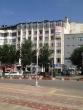 Özel Çapa Yüksek Öğrenim Kız Öğrenci Yurdu Afyonkarahisar