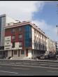 Özel İstanbul Yüksek Öğrenim Kız Öğrenci Yurdu