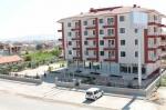 Akukent Kız Öğrenci Yurdu Afyonkarahisar