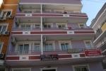 Adana Zülal Yüksek Öğrenim Kız Yurdu
