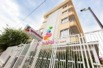 Yurt Ankara Cebeci Kız Öğrenci Yurdu