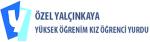 Yalçınkaya Kız Öğrenci Yurdu Ankara